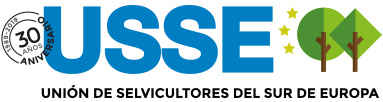 Unión de Selvicultores del Sur de Europa